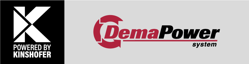DemaPower
