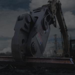 Railcutter